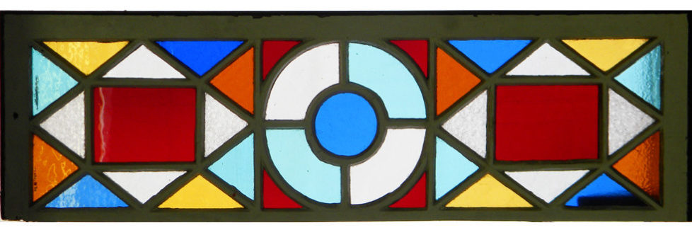 antique-stained-glass-for-homepage